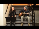 Within Temptation - Whole World Is Watching (Live Acoustic At The Orchard)