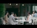 [озвучка AniVis Group] 99.9: Адвокат по уголовным делам99.9: Keiji Senmon Bengoshi (8 серия)