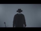 Баста - Сансара [Пацанам в динамики RAP ▶|Новый Рэп|]