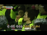The Return of Superman 170402 Episode 176 English Subtitles