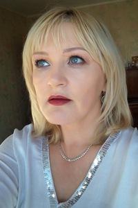 Алена Прийма