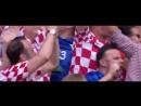 Лука Модрич Великолепный гол! Турция-Ховатия
