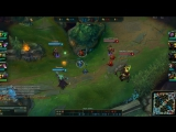 fkn outplay