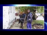Чистые пруды - Видеоконкурс (КВН Высшая лига 2016. Первая 1/2 финала)