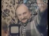 Геннадий Гладков. Документальный фильм