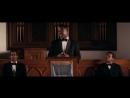 Видеофрагмент из фильма Большие спорщики