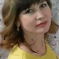 Лариса Малышева
