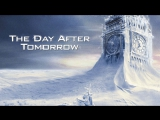 Послезавтра The Day After Tomorrow