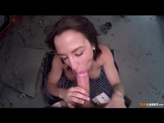 StreetSuckers Laila Duarte