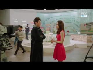 Мисс Корея / Miss Korea ( 16 серия )