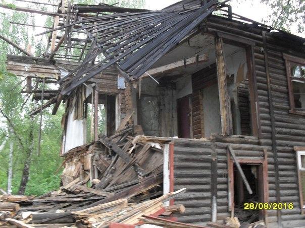 Иваново кошки и котята срочно ищут дом! в одном из районов города расс