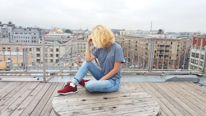 Зорина Глюза | Гродно