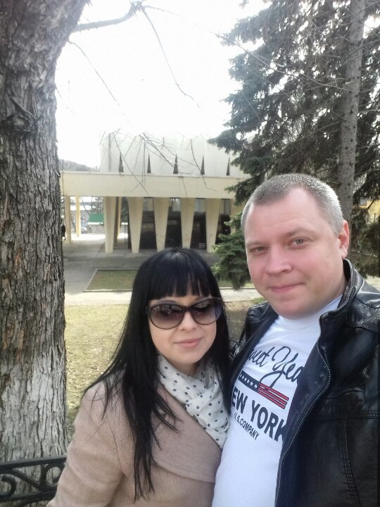 Борис Суравский, Пятигорск - фото №2