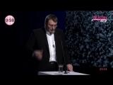 Евгений Фёдоров Дождь