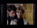 кадры из сериала Весна в декабре Дмитрий Колдун Любить друг друга на стихи Роберта Рождественского