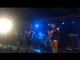 Plini -- Selenium Forest (Live)