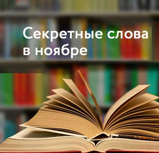 https://pp.vk.me/c637818/v637818895/24652/hc8Tlq0jsHU.jpg