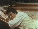 Грибной человек Мексика, 1975 триллер, дубляж, советская прокатная копия