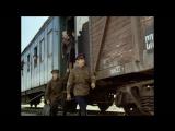 Особо важное задание (1980) - военная драма, реж. Евгений Матвеев