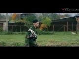Илья Подстрелов (Фактор 2) - Женюсь - 720HD -  VKlipe.com