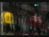Ровно 15 лет назад Зидан забил тот самый гол в финале Лиги чемпионов