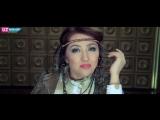 Iroda Dilroz - Qoshing qarosi (HD Clip) (UzHits.Net)