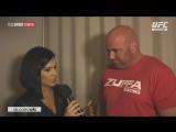 Mayweather vs McGregor World Tour- Dana White Recaps 1st 2 days