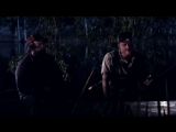 TОП 10 Самые угарные моменты _ Tucker and Dale vs Evil - Убойные каникулы