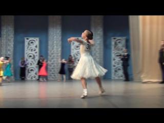 20)Ритм Dance 2017 - С 9-30 до 12-00 - 5.02.2017 (Набережные Челны)