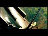 Apocalyptica - Bittersweet (feat. Lauri Ylonen &amp Ville Valo)