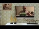 ☮Телекинез Обучение Урок 4 часть обучающей программы телекинеза для новичков Russian