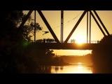 Выпускной клип 11 класса (cover Макс Корж - Пламенный свет)