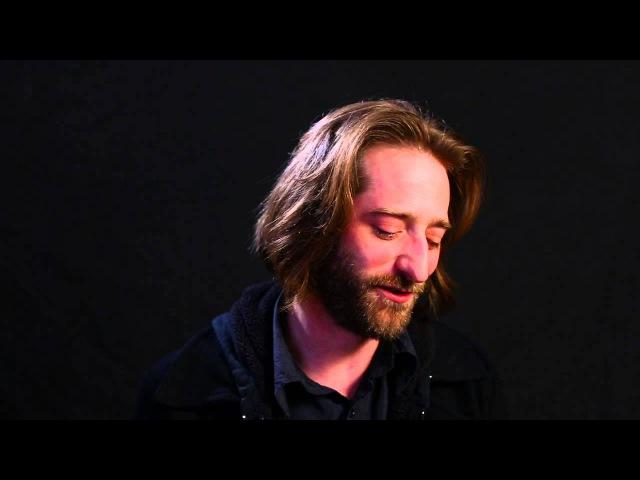 Derek Johnson Meshuggah Catch 33 VGR record testimonial