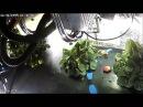 Harvest Croo Picking Wheel