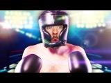 PUT ME BACK IN COACH | Knockout League VR (HTC Vive Virtual Reality)
