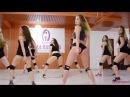 Twerk Lviv Rihanna Школа Танцю Біла Пантера