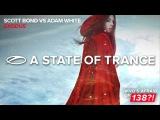Scott Bond vs Adam White - Exodus (Scott Bond &amp Charlie Walker Extended Remix)