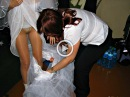 Засветы невест glare brides