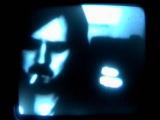Ceephax Acid Crew - Capsule in Space