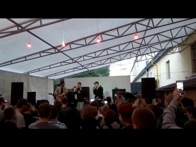 макулатура – нейт диаз mod roof 30/07/2017