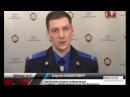Перекрыт канал по поставке белорусских сигарет в Евросоюз Зоан Х