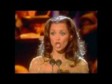Vanessa Williams - Do you hear what I hear