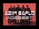 Русский Рэп Aziim Baflo KDZBSST Prod By RYVN Beats