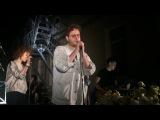 Даниил Брод - True Colors (Justin Timberlake, Anna Kendrick cover) @ Noor bar