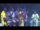 Les Sabars pleurent Doudou Ndiaye Rose et Vieux Sing Faye by Youssou Ndour et le Super étoile