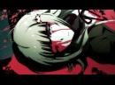 Red blood「Danganronpa 3 AMV」 I don't wanna die Nanami Chiaki
