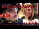 Born Into Mafia 2 2016 Movie ANTFLIX on Amazon Prime