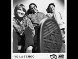Always Something - Yo La Tengo