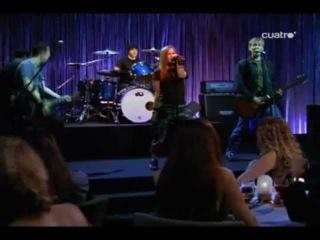 Avril Lavigne On Sabrina The Teenage Witch 2002