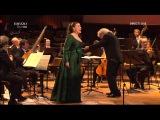Cecilia Bartoli - Scherza in mar la navicella